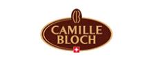 camille_bloch